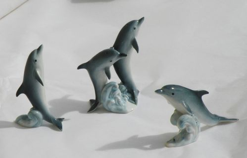 ENSEMBLE  3 DAUPHINS